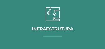Slide Categorias - infraestrutura